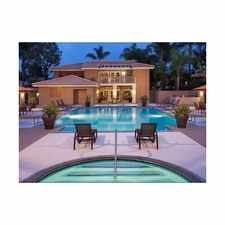 Rental info for Monarch Coast in the Laguna Niguel area