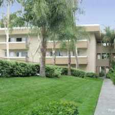 Rental info for Caribbean Cove Apartments in the Anaheim area