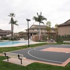 Rental info for Montclaire Apartments in the 92870 area