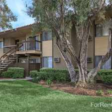 Rental info for Arbor Court Apartment Homes