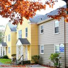 Rental info for Seaglass Apartments