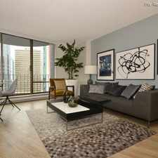 Rental info for Tower 801 in the Seattle area