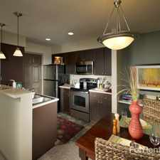 Rental info for The Knolls at Inglewood Hill