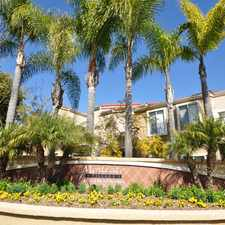 Rental info for Montecito Village