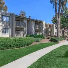 Rental info for El Dorado Hills Apartment Homes in the Grantville area