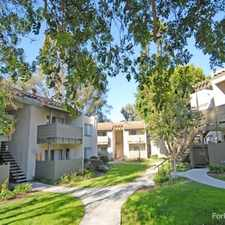 Rental info for Tierrasanta Ridge Apartment Homes in the San Diego area
