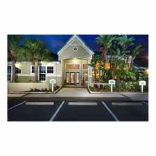 Rental info for The District at Clearwater in the Clearwater area