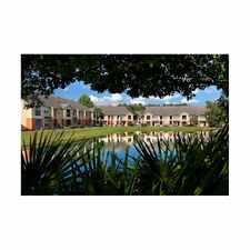 Rental info for The Park at Valenza in the Tampa area