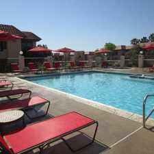 Rental info for Summerhill Pointe