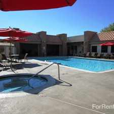 Rental info for Summerhill Pointe in the Las Vegas area