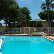 Rental info for Buena Vista in the Seminole area