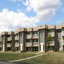 Rental info for Pennbrook Place Apartments