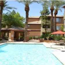 Rental info for Ingleside in the Phoenix area