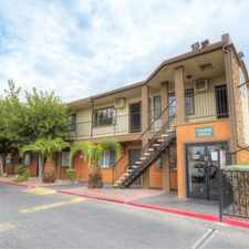 Rental info for Rancho Alvarado