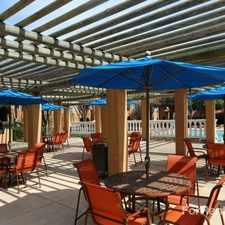 Rental info for Mesa Verde