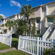 Rental info for Palmera Pointe