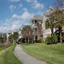 Rental info for Bay Isle Key
