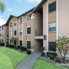 Rental info for Regency Palms Apartments