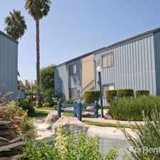 Rental info for Sea Environment Apartment Homes