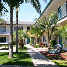 Rental info for Monticello (Huntington Beach)