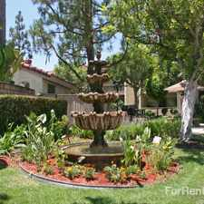 Rental info for Town and Country (Brea)