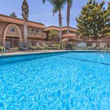 Rental info for Madera Apartment Homes in the Anaheim area