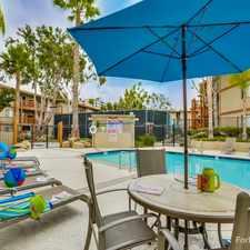Rental info for Stonewood Gardens