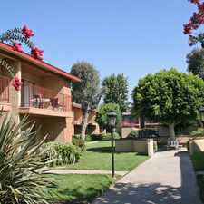 Rental info for Casa Madrid Apartments
