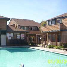 Rental info for Stonegate in the 92376 area
