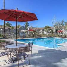 Rental info for Palm Court Apartment Homes