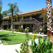 Rental info for Country Hills Apartments in the Perris area