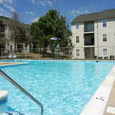 Rental info for Hickory Hill