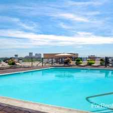 Rental info for Avalon at Foxhall