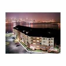 Rental info for Riverbend at Port Imperial