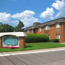 Rental info for The Orchards of Newburgh Apartments