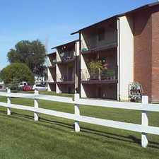 Rental info for Willow Brook Cove