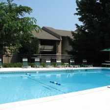 Park Canyon Apartments, Dalton GA - Walk Score
