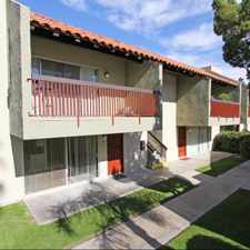 Rental info for The Sage Courtyard Apartment Homes