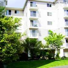 Rental info for King Arthurs Court in the Seattle area