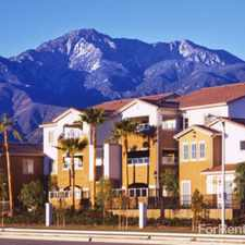 Rental info for Carmel at Terra Vista