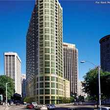Rental info for Metropolitan Tower in the Seattle area