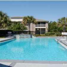 Rental info for Reserve Apartments, The
