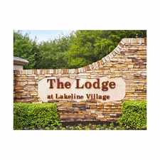 Rental info for Lodge at Lakeline Village
