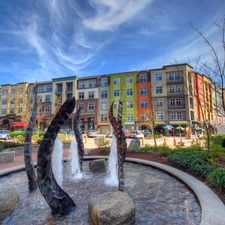 Rental info for Chelsea at Juanita Village