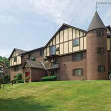 Rental info for Royal Crest Warwick Apartment Homes