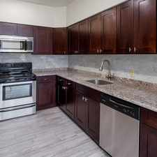 Rental info for Skyline Tower - Ask about our specials!