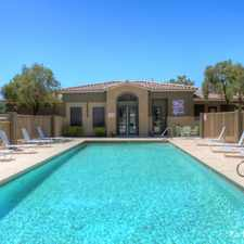 Rental info for Olive Grove