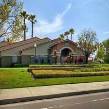Rental info for Hills of Corona in the Riverside area