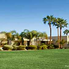 Rental info for Las Vegas Meadows in the Las Vegas area