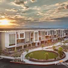 Rental info for Vantage Lofts